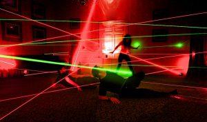 laser-room-2